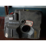 Tanque De Gasolina Ford Courier 1997 - 2002.