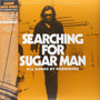 Rodriguez Searching For Sugar Man 2 Vinilos Importados