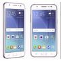 Smartphone Celular Barato J7 Android 5.0 3g 2 Chip Wi-fi