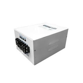 Elevador De Voltaje 4000 Watts Migsa Tp-cv-4000