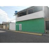 Casa En Venta Mariara Edo. Carabobo Mj