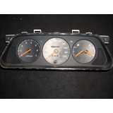 Painel Velocimetro Instrumento Daewoo Espero