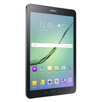 Samsung Galaxy Tab S2 Nook 8.0 Sm-t710 32gb 8mp Usada A33