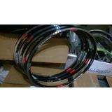Llantas Aluminio Doble Pared Aros-r26 Oferta Mgv Bikes