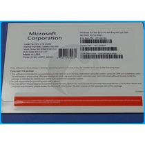Windows 2012 Server R2 Standard