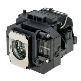 Lampara Proyector Multimedia Epson Powerlite S9 - Elplp58