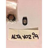 Altavoz Nextel Motorola I9 Original Nuevo