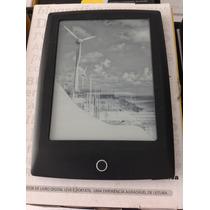 Lev Leitor Digital De Livros Sem Luz Quebrado