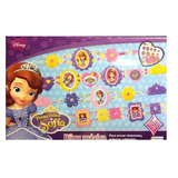 Bijou Magica Disney Sofia Arma Collares Pulseras Princesas