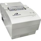 Impressora Bematech Mp 20 Mi Dual 40 Colunas Nova Completa