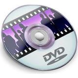 420 Dvds(4,7gb) Ou Cd + Impressão Direto Na Mídia