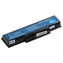 Bateria Acer Aspire As09a41 As09a56 As09a61 As09a70 As09a71