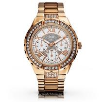 Relógio Guess Ladies W0111l3