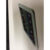 Tablet Celular Android 4gb Ram Super Rapida