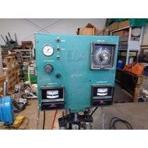 Selladora Térmica De Calor Para Impresión O Sellos