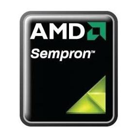Cpu Amd Sempron 140 45w 2,7 Socket Am2+ / Am3 Oem + Brinde
