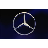 Cilindros De Puertas Mercedes Benz Sprinter
