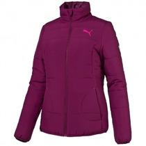 Chamarra Ess Padder Jacket Para Mujer 23 Puma 838666
