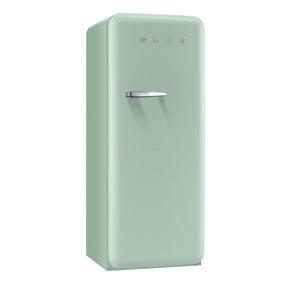 Refrigerador Fab28upgr1 50