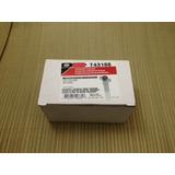 Tensor.hidraulico. Luv Dmax.v6 - 3.5lt..gates .ntn. Japone