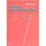 Lote De 8 Libros De Jorge Bucay
