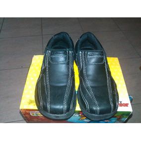 Zapatos Nuevos Marca Skechers Color Negro