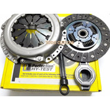 Kit De Clutch Nissan Sentra B13 B14 Motor 1.6