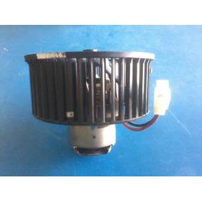 Motor Ventilador Interno Gol Parati Saveira G3 G4 S/ar Bosch