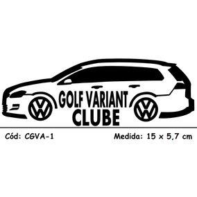 Vw Jetta Golf 1993 1999 Repair Manual moreover H R Lowering Spring Kit Audi S3 8v Quattro additionally Showthread likewise Installation of new version of brake light switch  round furthermore Transmission And Drivetrain. on volkswagen gti mk3