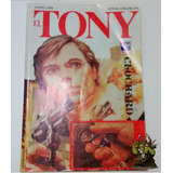 Revista El Tony Super Color 173