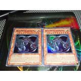 Venta De Cartas Shonen Jump Arcana Force Ex-the Light Ruler