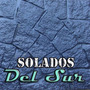 Mosaicos Rusticos, Baldosas Veredas Baldosones, Lajas.