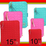 Case Notebook Tablet 15 10 Capricho Love Capa Protetora