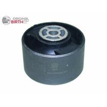 Coxim Inferior Motor 70mm Birth C5 307 C4 6 Meses Garantia