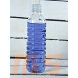 Envases Plasticos Botellas Pet 500cc Anillos Limpiezax50unid