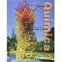 Fundamentos De Química Cuarta Edición Ralph Burns Ed Pearson
