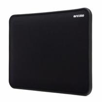 Funda Incase Tensaerlite Macbook Pro Retina 13 / Touch Bar