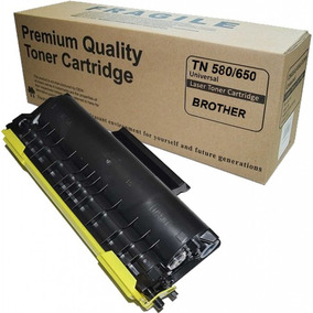 Toner Para Brother Dcp-8085dn Dcp-8080dn Mfc-8890dw Tn-650