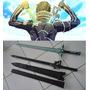 2 Espada Elucidator Kirito Aço Sword Art Online Cosplay