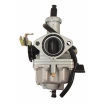 Carburador Completo Honda Cg 125 Titan 1999 A 2001