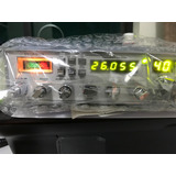 Radio Px Mega Star Mg 990 Am/usb/lsb/cw Promoção