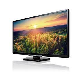 Pantalla Lcd Tv 32 Pulgadas D-led Philips 32pfl4901