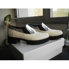Vendo Zapatos Lazaro
