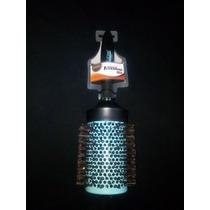 Cepillo Profesional Rucha Titanium Mod: T-04-xxl