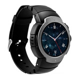 Smart Watch Dt03 Android Wifi Sim 3g Facebook Whatsapp Reloj