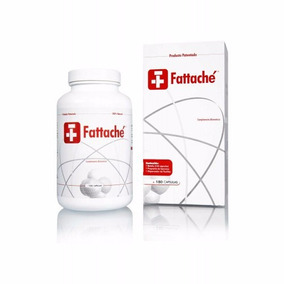 Fatacheé Acelera El Metabolismo