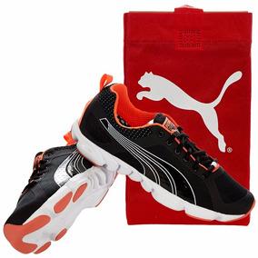 Zapatillas Puma Formlite Xt Ultra Tallas 36,