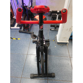 Bicicleta Profesional Aerogym