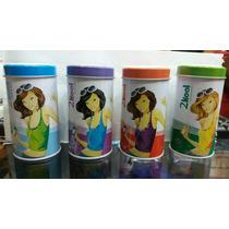 Perfumes De Niña Y Adolecente 2kool