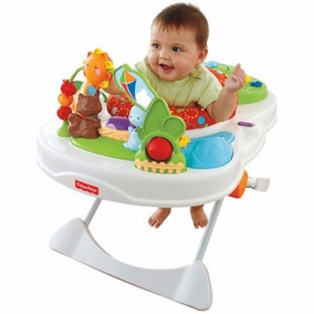 Cadeira Snack´n Play Fisher Price